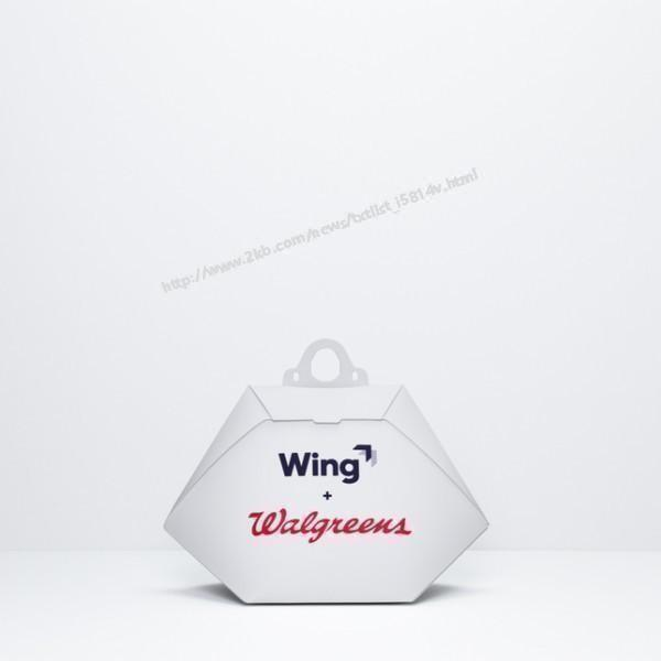 wing-9-19-partner-announcement-walgreens-co-branded-package