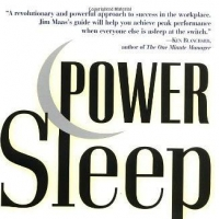 [催眠表现语音]Power Sleep 8 hours--Achieve Your Dreams