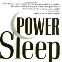 [催眠表现语音]Power Sleep 8 hours--Achieve Your Dreams
