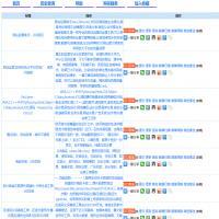 百度链接主动推送和熊掌号推送通用版 - 支持任意网站无需插件