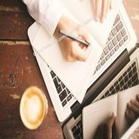 2KB写作助手/在线写作工具/自定义词库/同义词替换工具